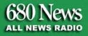 680_News